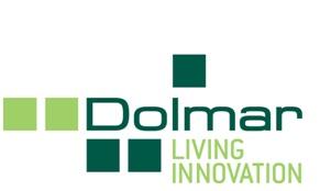 Logo Dolmar