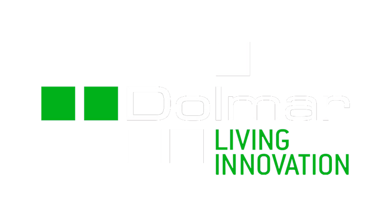 Logo Dolmar Living Innovation